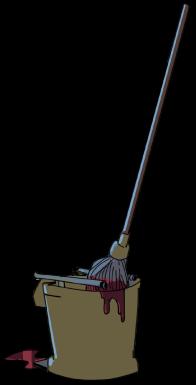 mop-bucket-image