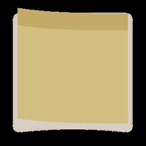 roadmap-note